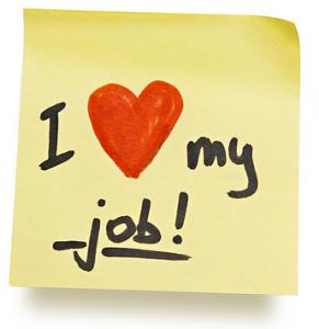 love_my_job