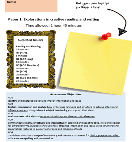 cover-page-for-paper-1