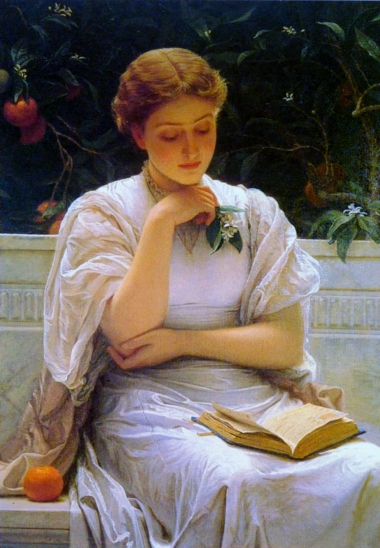 Girl-Reading-Charles-Edward-Perugini.jpg