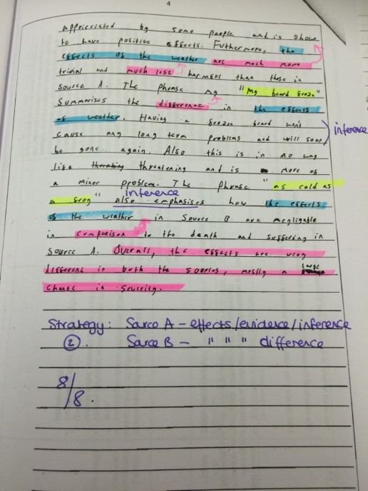 student-example-2