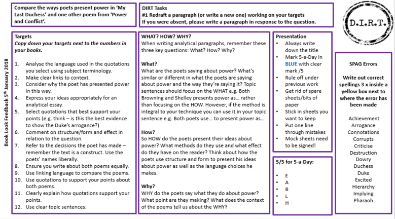 YEAR 11 POETRY comparison.png
