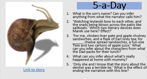reading challenge homework image 2